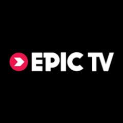 EpicTV (epictv)