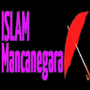 Islam Mancanegara