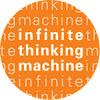 inifinitethinking