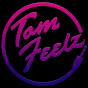 Thomas Gilbert