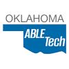 OklahomaABLETech