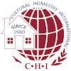 CHI - Cultural Homestay International