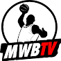 MidwestBallers TV