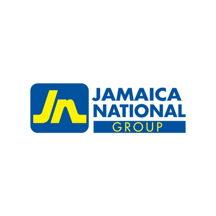 the jamaica national group - youtube