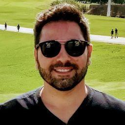 João Carlos Nara Júnior