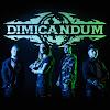 DimicandumTV