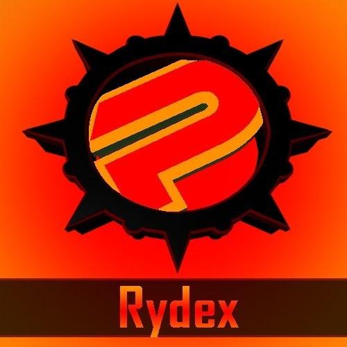 RydexFTW