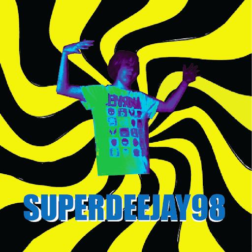 SuperDeejay98
