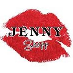Jenny Shopp Offical