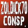 Zoldick70