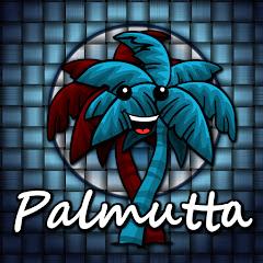 Palmutta