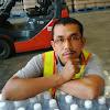 Saharom Rashid