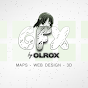 Olrox Graphics