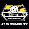 YoungstownGloves