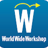 WWWorkshopFoundation