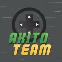 AKITO Gamer