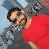 zahidshah0345