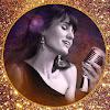 Lisa Chaly