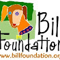 Bill FoundationDog