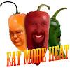 EatMoreHeat