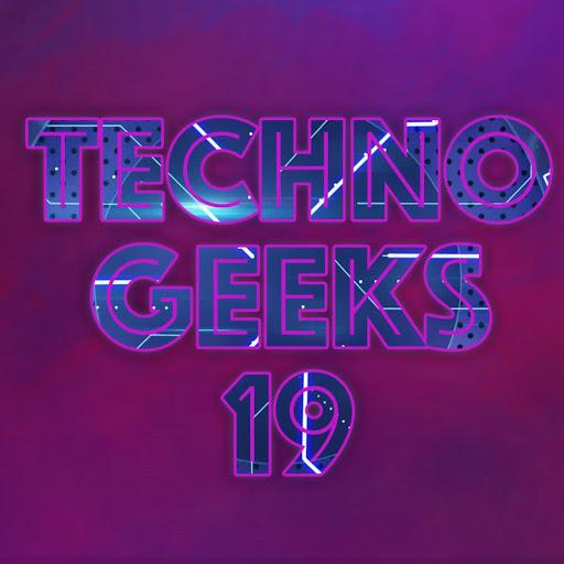 Technogeeks19