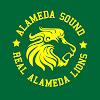 Alameda Sound
