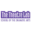 The Theatre Lab School of the Dramatic Arts