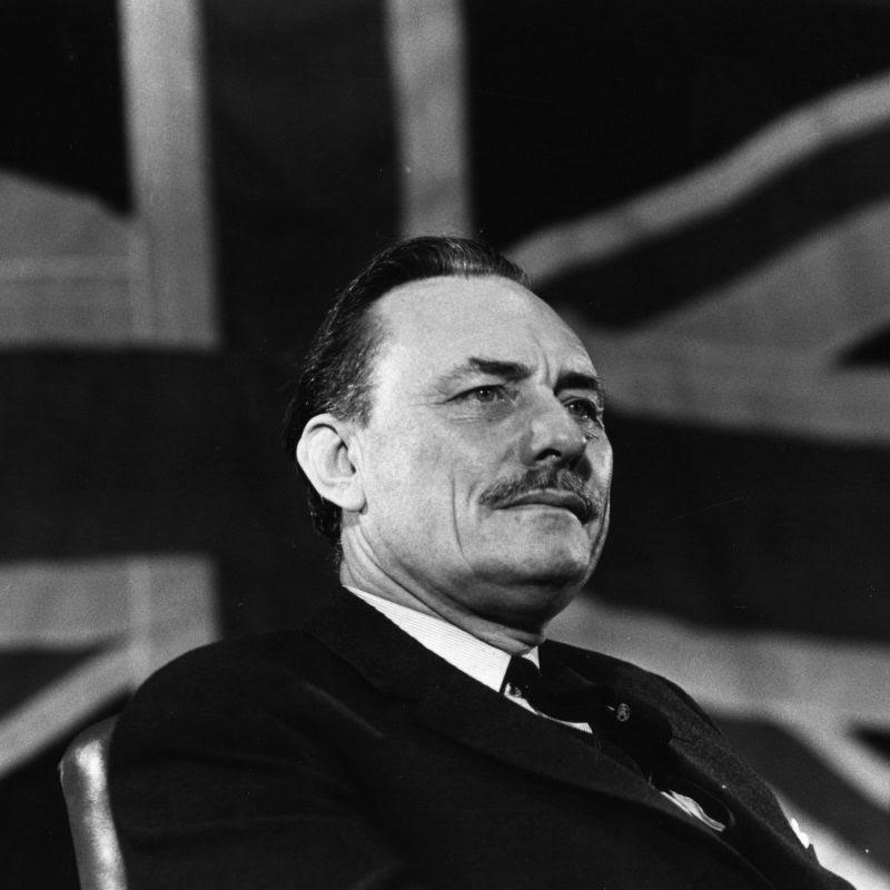 British Nationalist