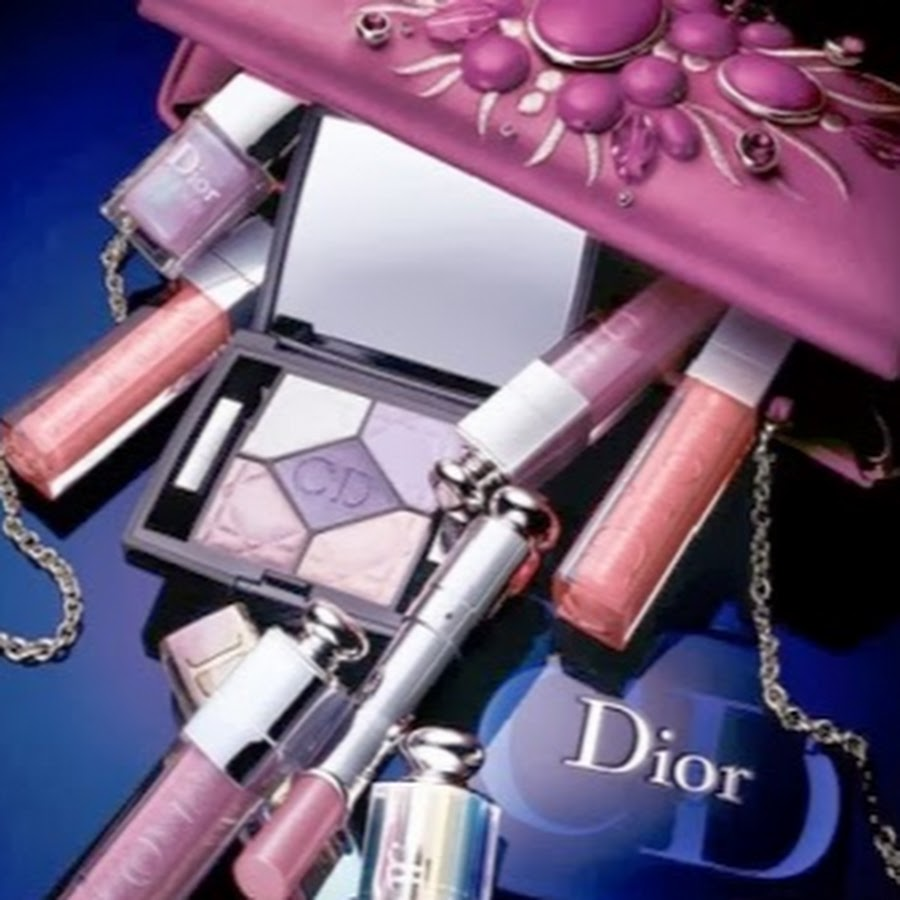 Косметика от самых известных брендов: 340468 - косметика в алматы - маркет.