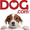 DogDotComVideos