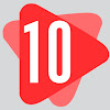10curiosidades