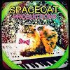 SpaceCatProductions