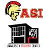 CSU Stanislaus ASI-USU