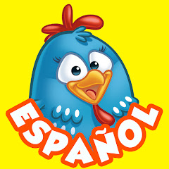 gallinapintadita profile picture