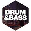 Drum & Bass Mix Show