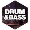 Panda Drum & Bass Mix Show