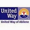 unitedwayabilene