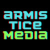 Julian Rubinstein Armistice Media