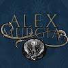 Alex Murgia