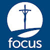 FOCUS Mission Communications Videos