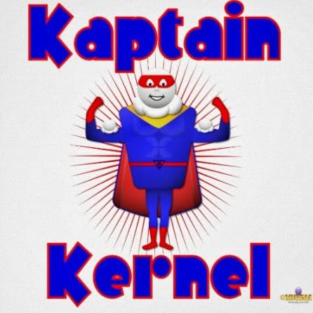Kingofkernels