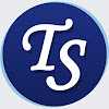 TecnoSoluciones.com