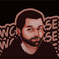 WCamicase Gaming