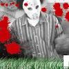 DJMateo904