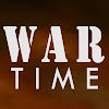 WARTIME™ - The Best Full War Movies