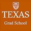 UT Gradschool