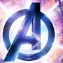 Marvel Mo