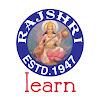 Rajshri Learn