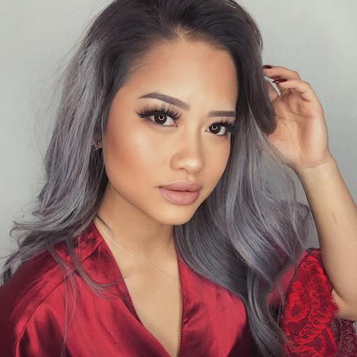 Shawna Truong