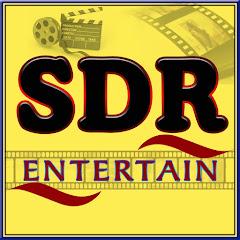 SDR Entertain